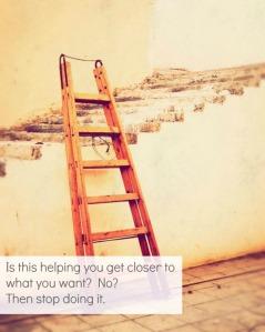 2 step plan