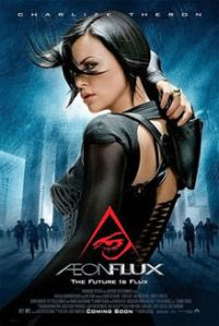 220px-Aeon_flux_poster