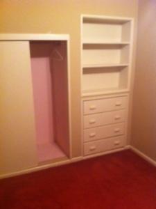 closetroom1