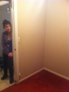 closetroom3