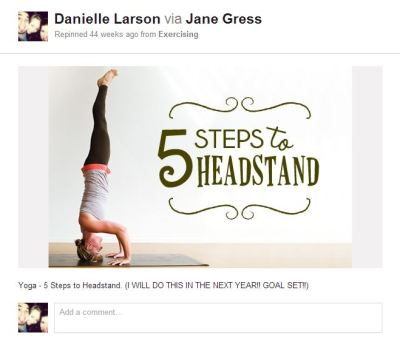 http://www.lululemon.com/community/blog/five-steps-to-headstand/