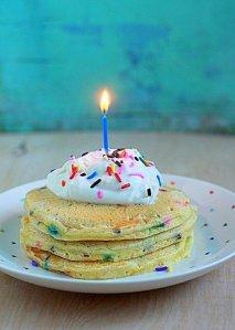 http://www.kitchentreaty.com/funfetti-birthday-pancakes/