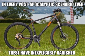 bicycles-post-apocalyptic-vanished