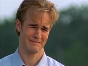 dawson-crying-380x285
