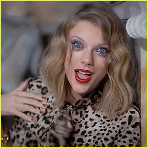 taylor-swift-blank-space-video-sean-opry5