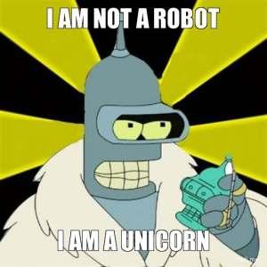 i-am-not-a-robot-i-am-a-unicorn