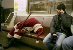 Subway-Almost-Crushes-Drunk-Lady-Thank-Goodness-For-Sober-People
