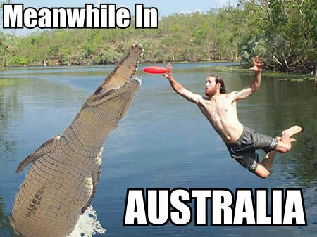 meanwhile-in-australia-00025