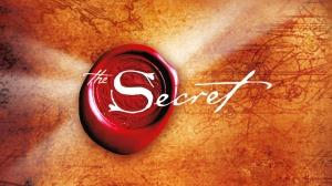 secret5345