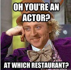 actorwaiter