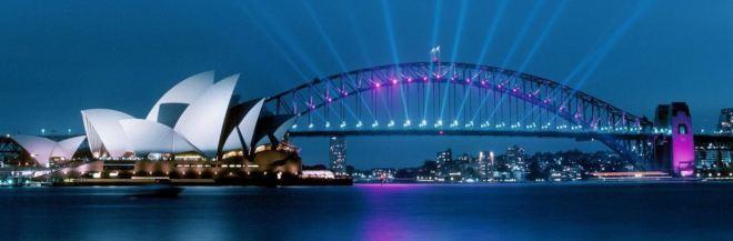 Yacht-Chartering-Sydney-Australia