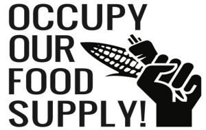 occupy food